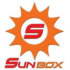 Satellite Remote SUN BOX