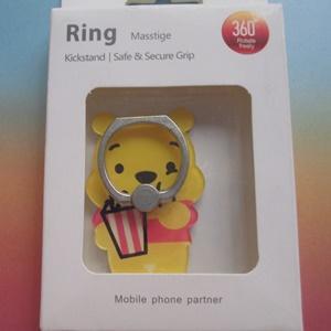 แหวนติดโทรศัพท์ #1112-034
