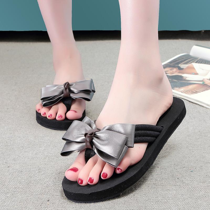 รองเท้าแฟชั่น รองเท้าแตะ รองเท้ามัฟฟิน พรีออเดอร์