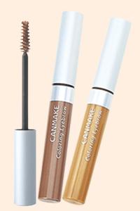 Canmake - Coloring Eyebrow #No.01 Yellow Brow - ร้านเจส JAES Shop ...