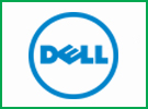เคส Dell