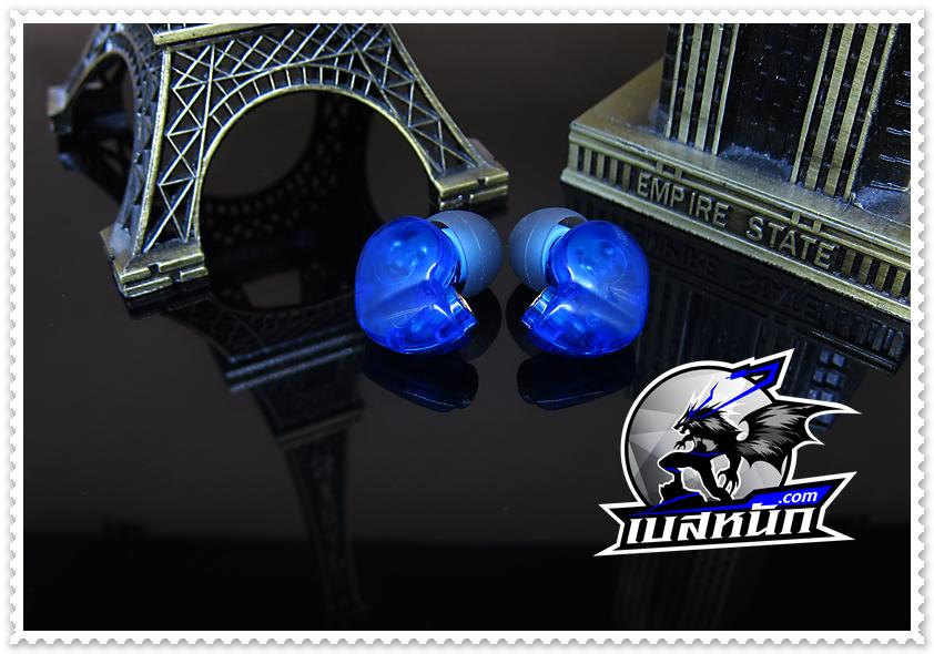 Project Orpheus Final Version (BLUE) (MMCX)