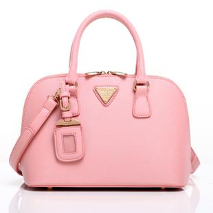 AXIXI-10676 -Pink