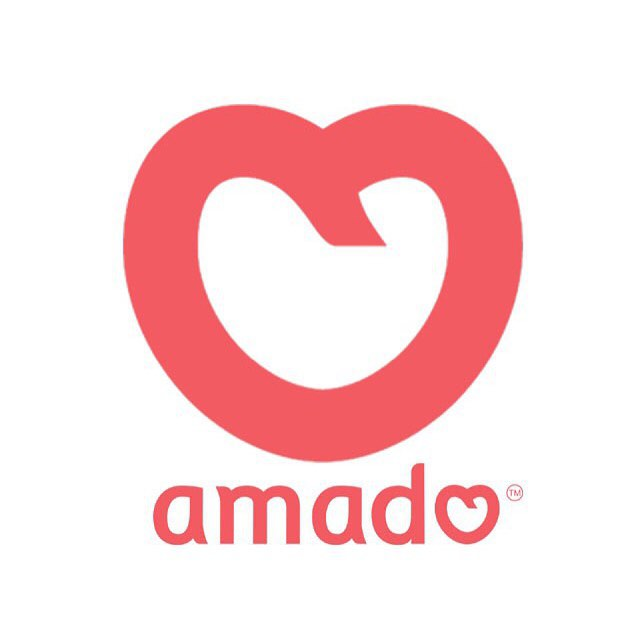 Amado อมาโด