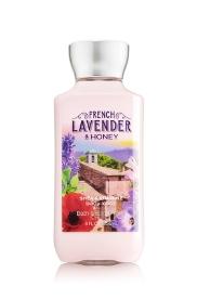 French Lavender & Honey พร้อมส่ง