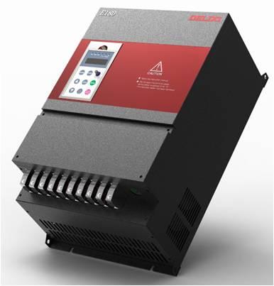 Inverter 0-100kw 220/380V 3 phase Sin Wave อินเวอร์เตอร์ 0-100 กิโลวัตต์ 220/380
