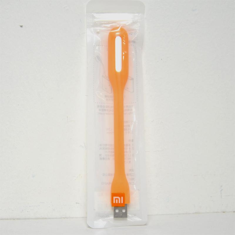 โคมไฟ USB LED Light Xiaomi Mi USB LED Light