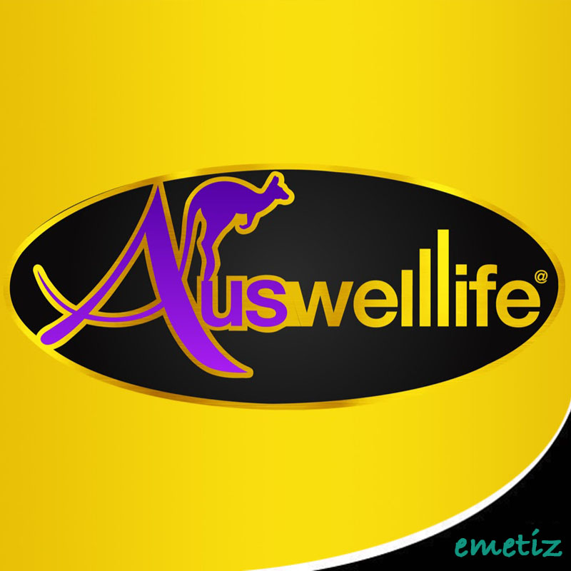 ผลิตภัณฑ์เสริมอาหาร AUSWELLLIFE