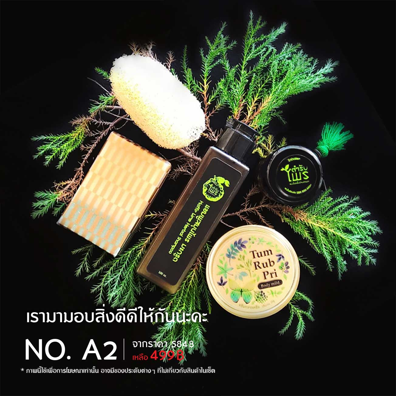 Set No. A2