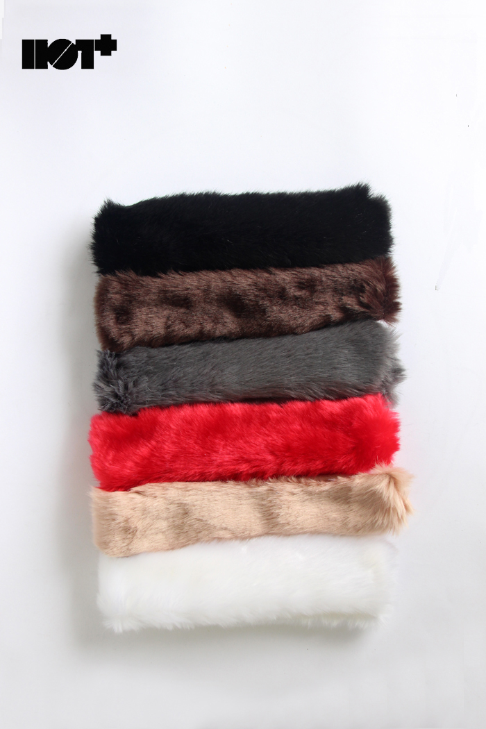 HotPlus HP050 1/6 Fur Cape (only shawl)