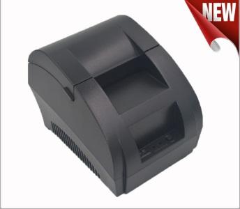โทร.094-2418883 เครื่องพิมพ์สลิป เครื่องพิมพ์ใบเสร็จ เครื่องพิมพ์ใบเสร็จอย่างย่อ ราคาถูก 58mm 1890- มือ1
