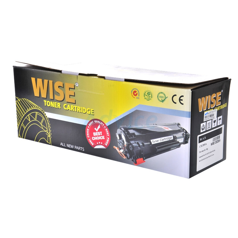 Toner-Re HP CE285A WISE