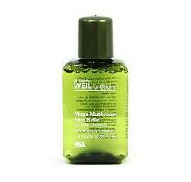**พร้อมส่ง**Origins Dr. Andrew Weil for Origins Mega-Mushroom Skin Relief Micellar Cleanser ขนาดทดลอง 30ml. ผลิตภัณฑ์ทำความสะอาดผิวหน้าสูตรน้ำ ที่ผสานเทคโนโลยีไมเซลลา (Micellar Technology) ทำหน้าที่จับสิ่งสกปรกที่ตกค้าง ให้คุณทำความสะอาดใบหน้าได้อย่างสะอา