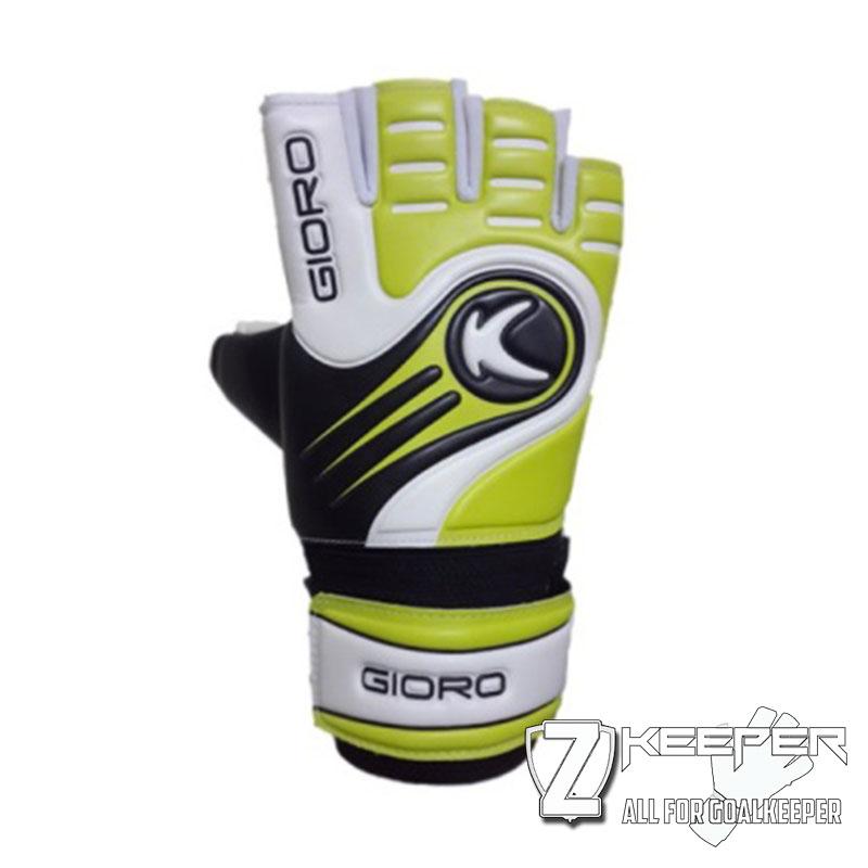 ถุงมือฟุตซอล Kico GIORO Futsal Gloves
