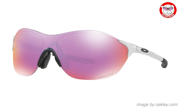 OAKLEY EVZERO SWIFT (ASIA FIT) OO9410-05