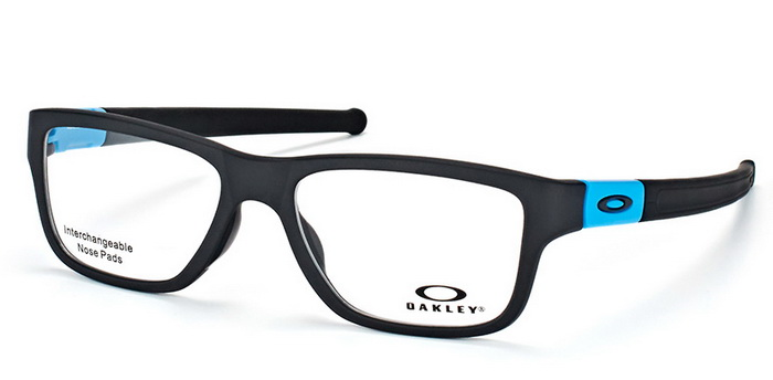 OAKLEY MARSHAL MNP OX8091-04
