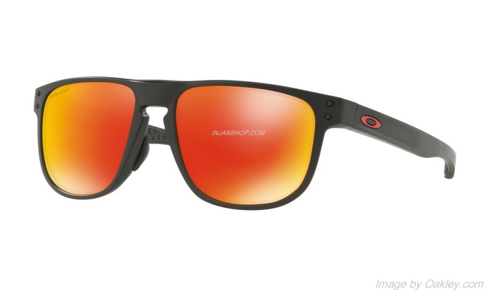 OAKLEY HOLBROOK R (ASIA FIT) OO9379-03