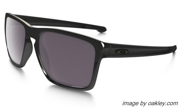 OAKLEY SLIVER XL (ASIA FIT) OO9346-05