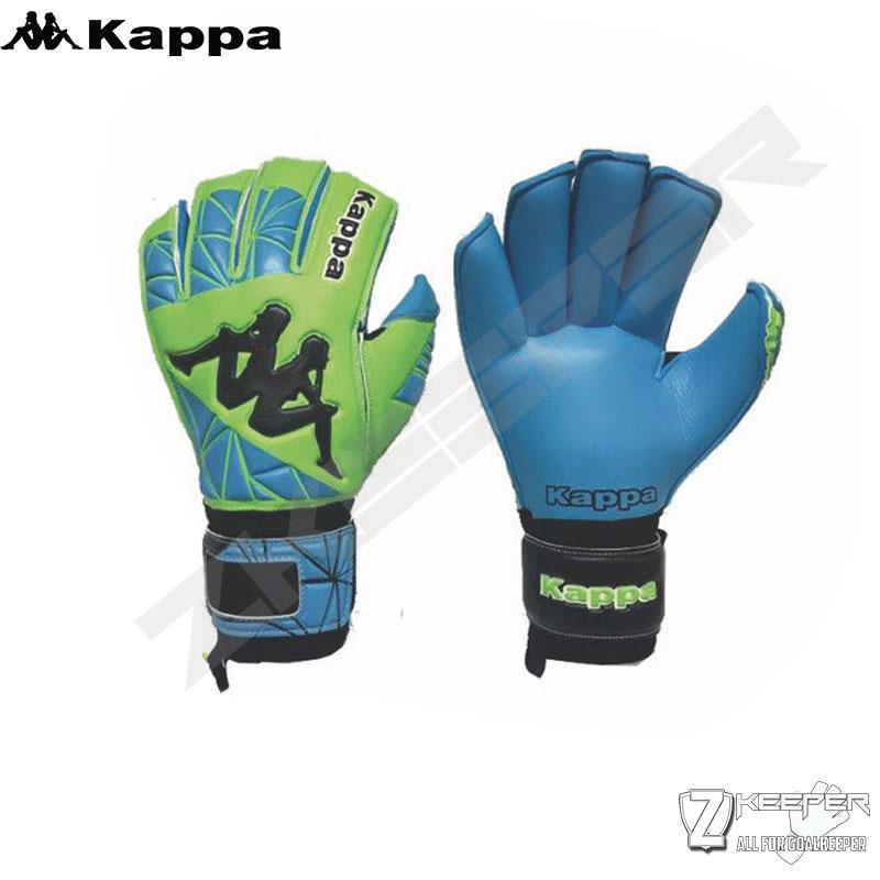 ถุงมือผู้รักษาประตู Kappa รุ่น GV1506GA