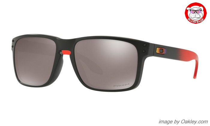 OAKLEY HOLBROOK (ASIA FIT) OO9244-24