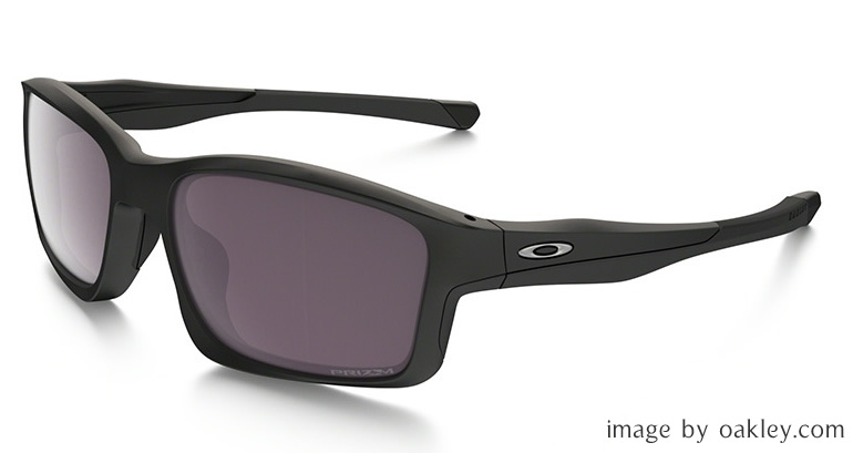 OAKLEY CHAINLINK (ASIAN FIT) OO9252-11