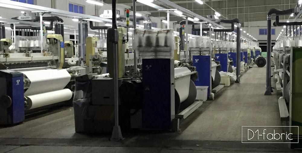 d1-fabric