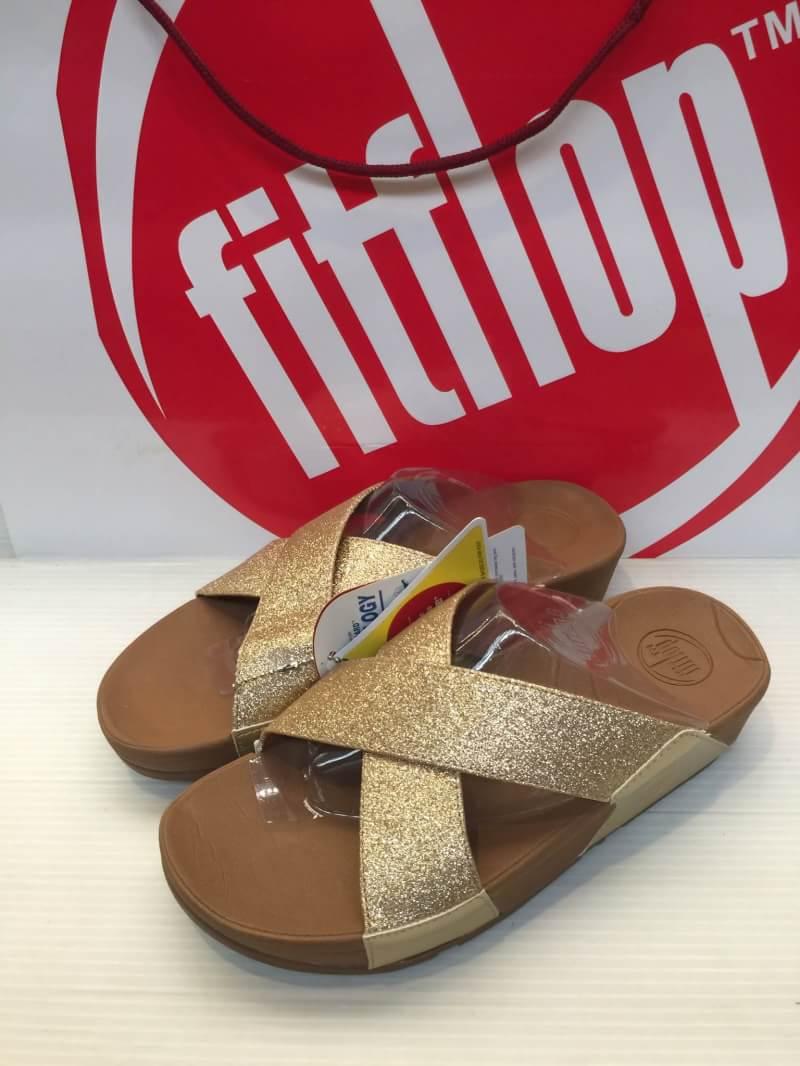 รองเท้า fitflop ไซส์ 36-40 No.FF140