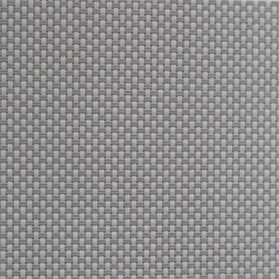 30N002 Grey/White