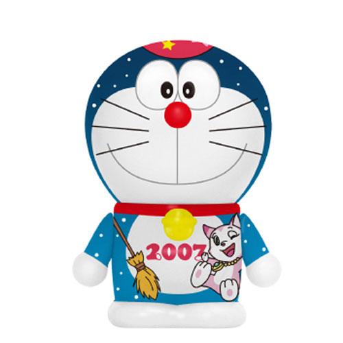Variarts Doraemon 093 Doraemon: Nobita's New Great Adventure into the Underworld(Pre-order)