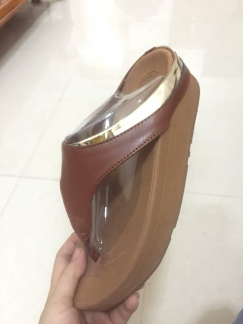 รองเท้า fitflop ไซส์ 36-40 No.FF135