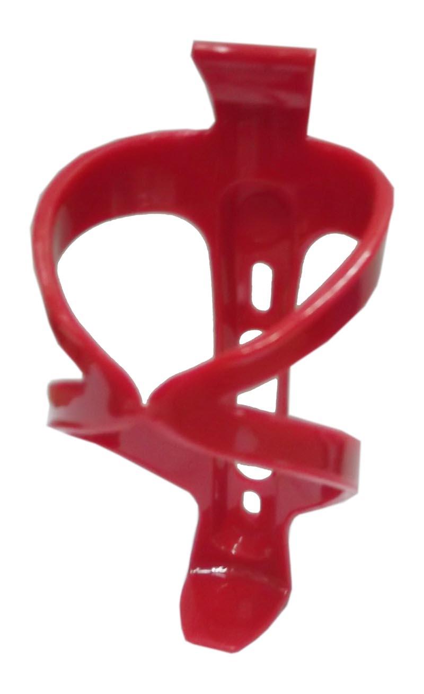 ขากระติกพลาสติก - Red