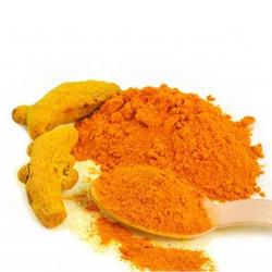สารสกัด ขมิ้นชัน (น้ำ) (Turmeric Extract )