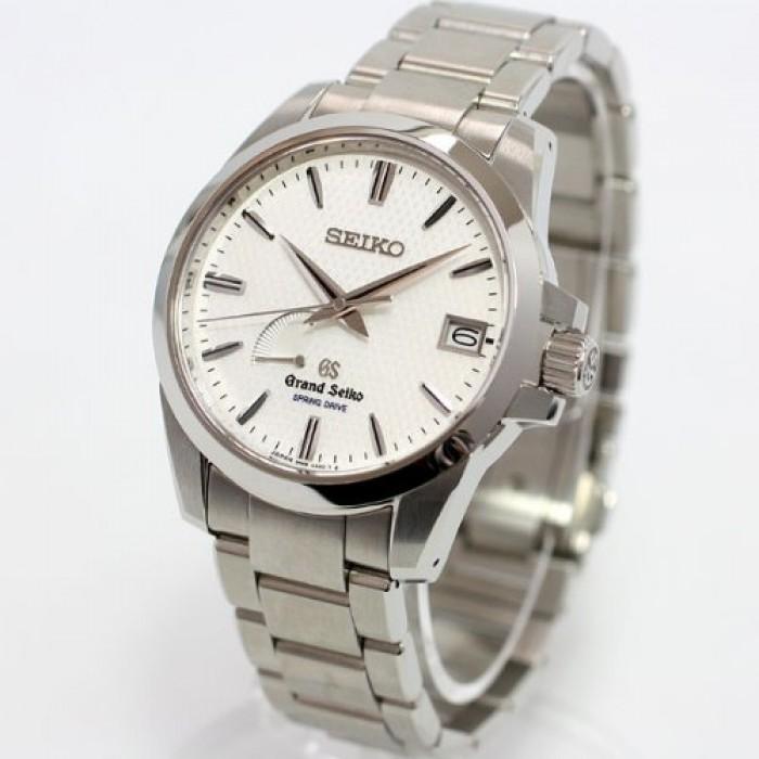 นาฬิกาผู้ชาย Grand Seiko รุ่น SBGA025