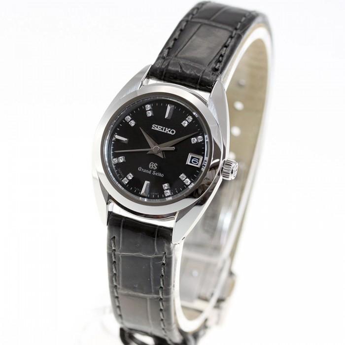 นาฬิกาผู้หญิง Grand Seiko รุ่น STGF089