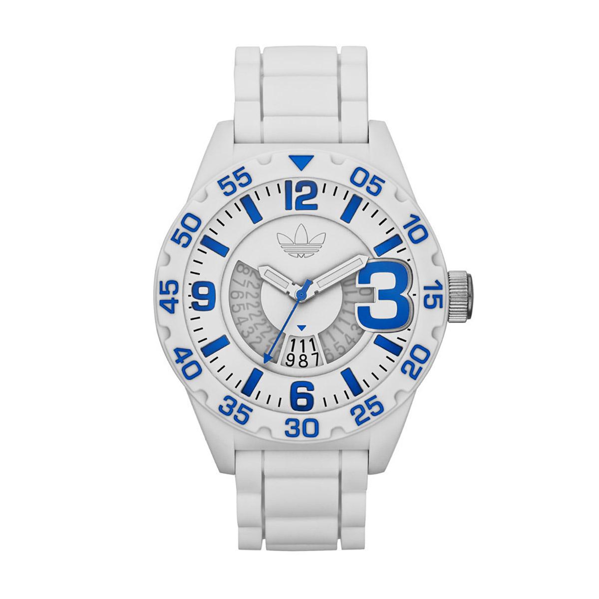 นาฬิกาผู้ชาย Adidas รุ่น ADH3012