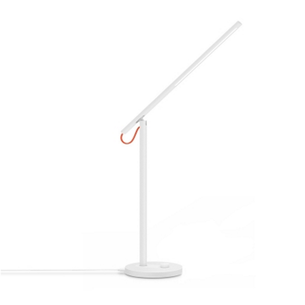 Xiaomi Smart LED Desk Lamp - โคมไฟตั้งโต๊ะเสี่ยวหมี่อัจฉริยะ