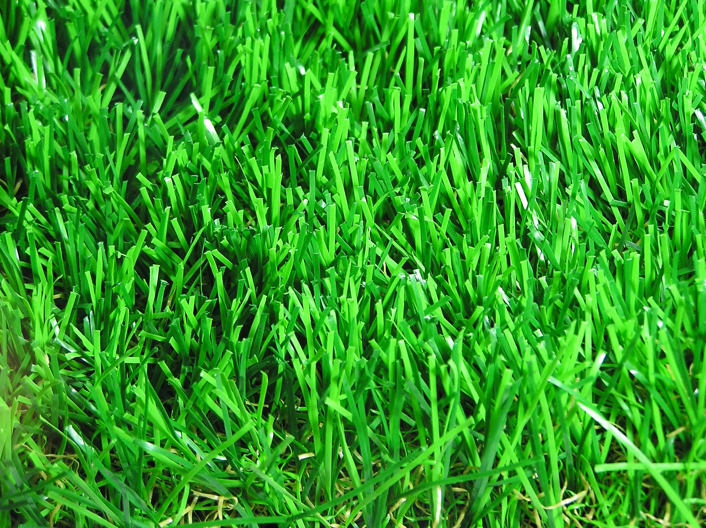 หญ้าเทียม รุ่น 4 cm.เกรด Holland