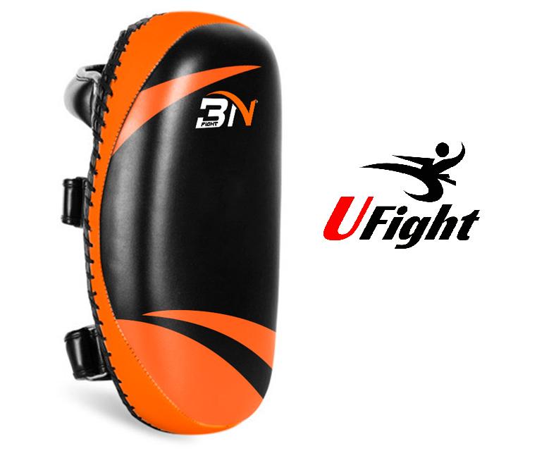 UFIGHT BN Kick Pads Boxing เป้าล่อยาว