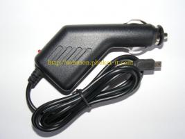Charger A-102/Cigarettre lighter charger