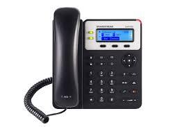 GXP-1620 (NO POE)