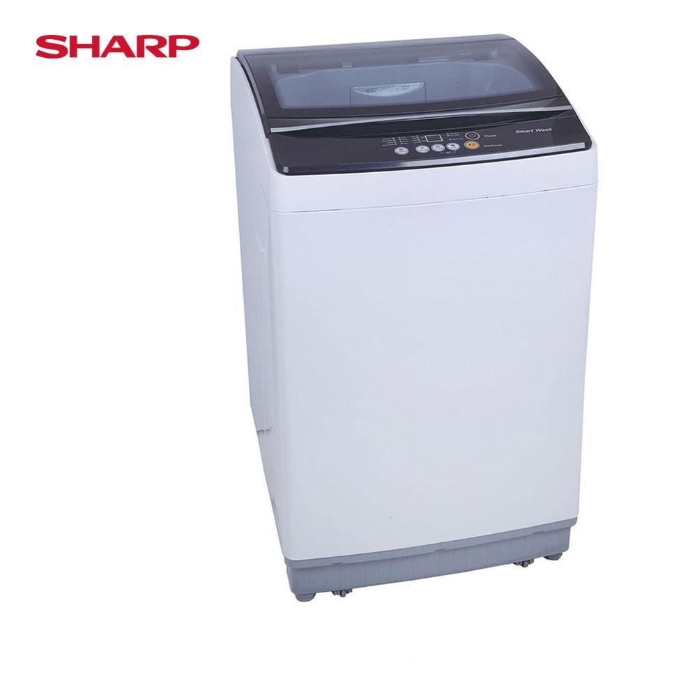 SHARP ES-W159T