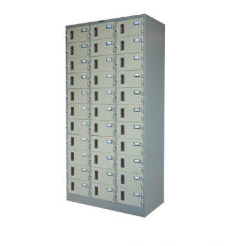 ตู้ล็อกเกอร์ 33 ประตู LK-033
