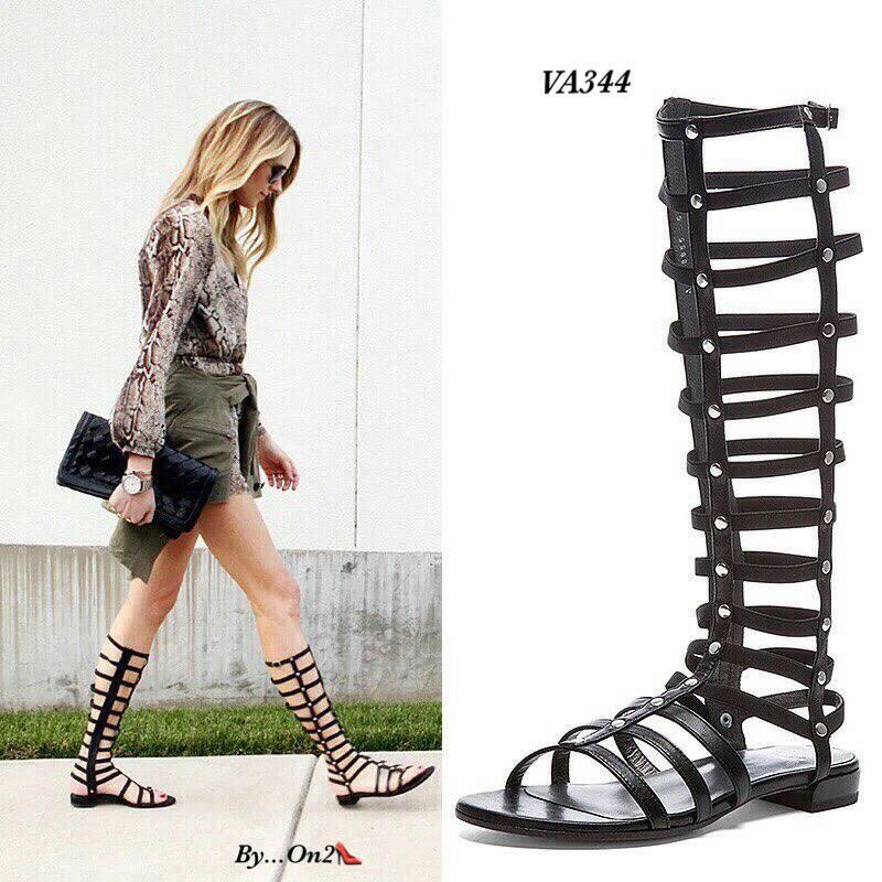 &#x1F49E*Gladiator shoes*&#x1F49E