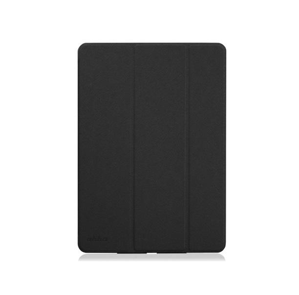 ARIAS Smart Flip (เคส iPad Air 1)