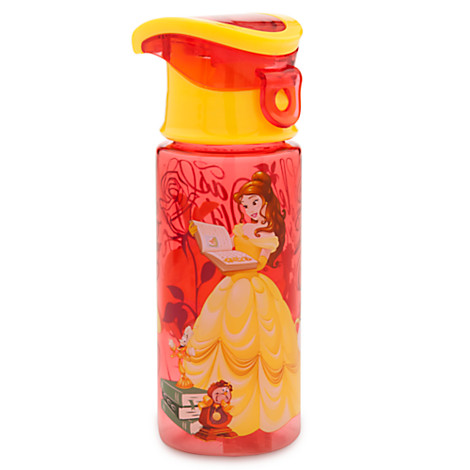 กระติกน้ำ Belle Water Bottle [USA][n]
