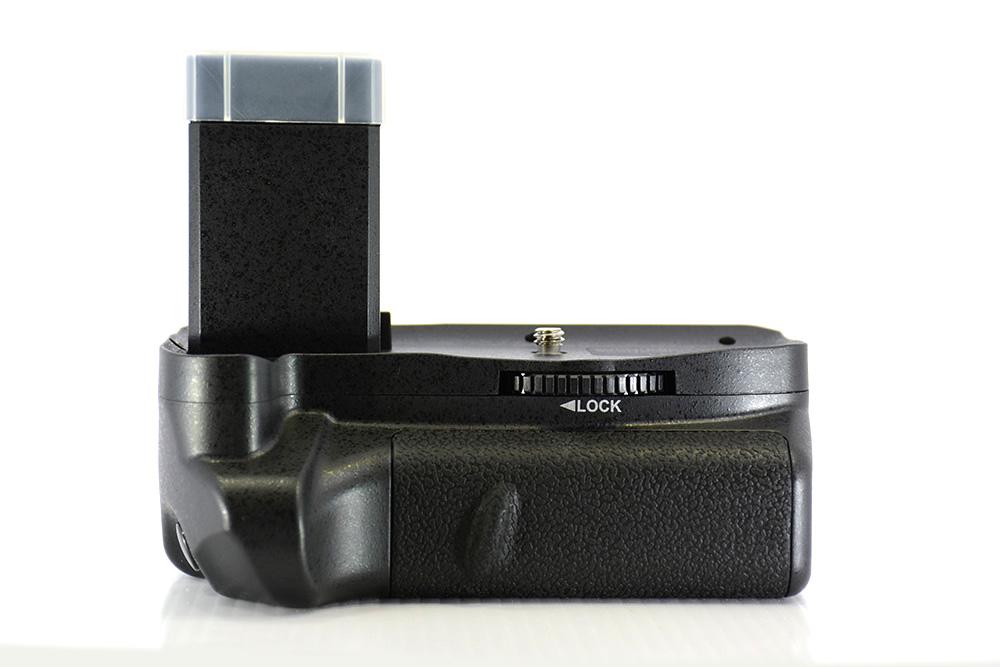 Battery Grip for Canon 1100D 1200D 1300D