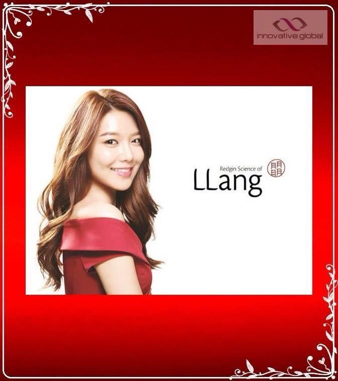 ผิวสวยจากโสมแดงเกาหลี