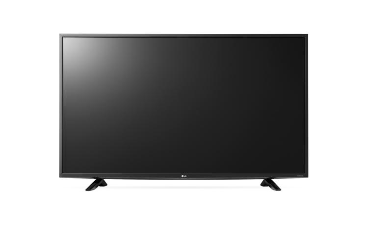 LG ULTRA HD TV รุ่น 55UF645T (ไม่แถมเมจิครีโมท)