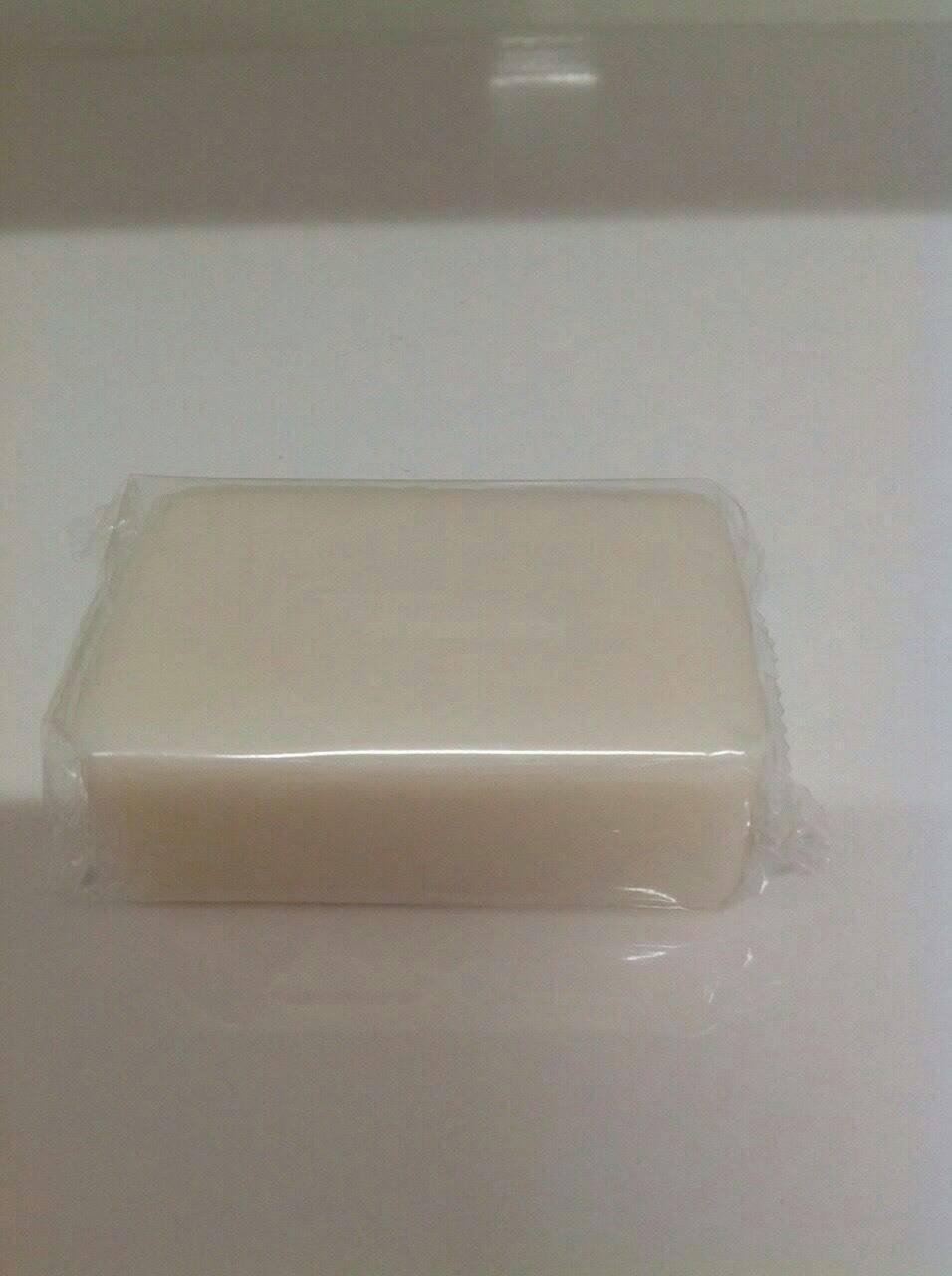 สบู่กลูต้าสปีดไวท์ผสมสารสกัดไชเท้าเข้มข้น Gluta Speed White with Radish Soap