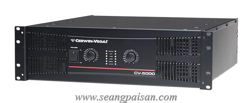CV-5000